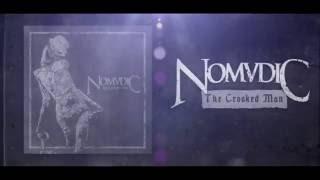 Nonton Nomvdic   Film Subtitle Indonesia Streaming Movie Download