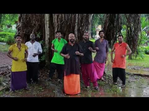 Shappu Curry Video Song From Ozhivu Divasathe Kali