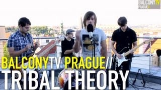 Video Generation - live in Balcony TV