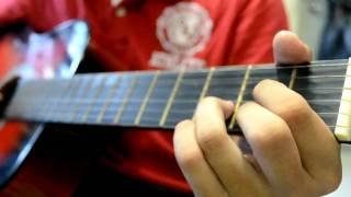 Irwansyah-Camelia Cover.mp4 Video