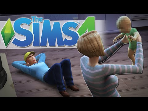 The Sims -