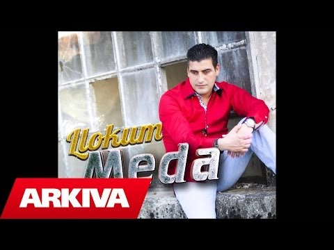 Meda O Marak Official Song Mp3FordFiestacom