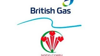 s4 LIVE: British Gas / Swim Wales Summer Nationals 2013 (S4)