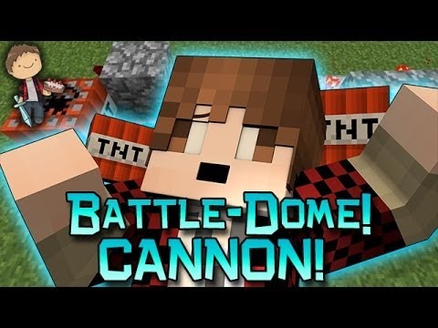 Battle - Play on my Minecraft Server - IP: thenexusmc.net ♢ Hey Doods! ♢♢♢ http://bit.ly/SubscribeToMyFridge ♢♢♢ Much Luv :) Lucky Block Modded Battle-Dome! In Lucky Block Modded...