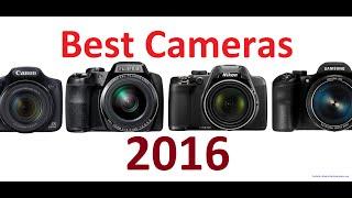 Video Best bridge cameras for beginners 2016 I Top 5 MP3, 3GP, MP4, WEBM, AVI, FLV Juli 2018