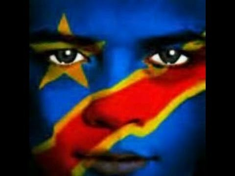 FLASH ! BABIN MASSOMBO EST RWANDAIS.VERITE ET INSULTE DE BISHOP ELYSEE. AMES SENSIBLES S'ABSTENIR.