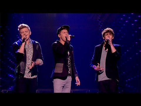 District3 - Just the way you are (cover) lyrics