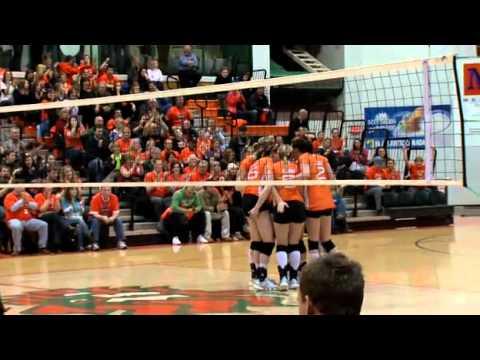 CBU Volleyball.mp4