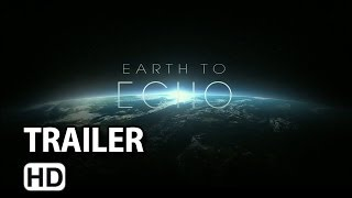 Earth To Echo Official Trailer #1 (2014)