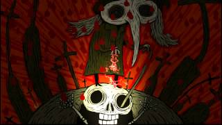 Video Kabaret Dr. Caligariho - Ukradená identita