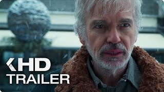 Nonton Bad Santa 2 Trailer 2  2016  Film Subtitle Indonesia Streaming Movie Download