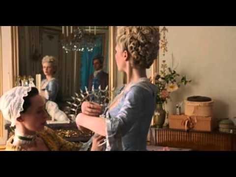 Vídeos Educativos.,Vídeos:María Antonieta 2