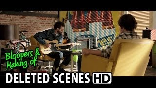This Is 40 (2012) Deleted, Extended&Alternative Scenes #2