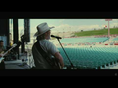 Crazy Heart (Featurette)