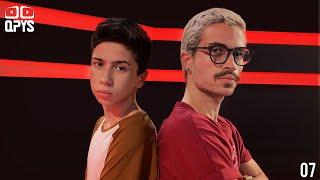 QUAL PRÓXIMO YOUTUBER DE SUCESSO 2019 - A GRANDE FINAL
