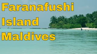 Amazing Landscapes Maldives (Furanafushi Island) A lagoon lies off the W side of Furanafushi, entered at the SW corner of...