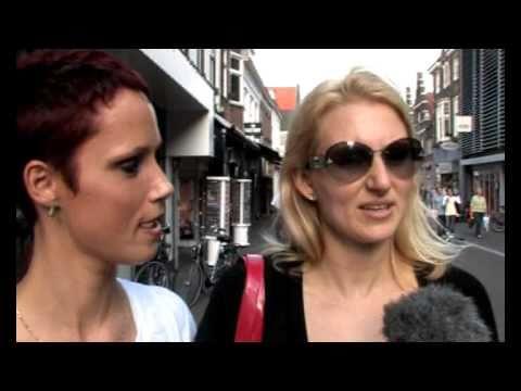 Straatinterview: Heeft de kerk teveel regels?
