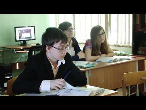 """""""Доброе дело"""" с Дарьей Жебряковой. Выпуск 8"""