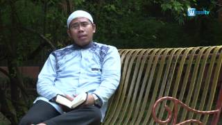download lagu download musik download mp3 Tadabbur Al-Qur'an (Wesal TV) : Surat Ali Imran 133-140 - Ust. Afifuddien Rohaly