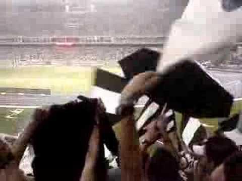 Botafogo 1x0 River Plate - Loucos - Fogo ole ole ole - Loucos pelo Botafogo - Botafogo