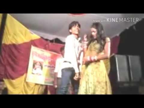 Video Bhojpuri sexy song......Gol Gol ka ha........  stage Dance download in MP3, 3GP, MP4, WEBM, AVI, FLV January 2017