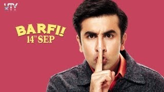 Barfi! Movie Top Wallpapers Hd YouTube video