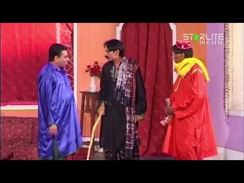 Video Khubsurst Chehray New Pakistani Stage Drama Full Comedy Stage Show download in MP3, 3GP, MP4, WEBM, AVI, FLV January 2017