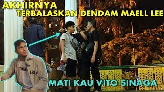 Video MAELL LEE BALAS DENDAM PRANK KE VITO SINAGA DI MEDAN | PRANK INDONESIA MP3, 3GP, MP4, WEBM, AVI, FLV April 2019