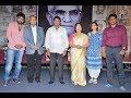 LV Prasad's 111th Birthday Anniversary | Balakrishna | YVS Chowdary | NTV ENT