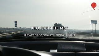 y_2H4u8vRzs