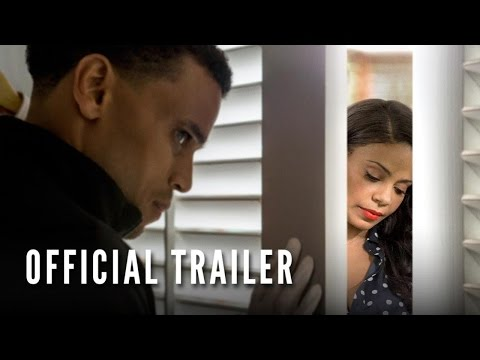 The Perfect Guy | Official Trailer | Sony Pictures [HD]
