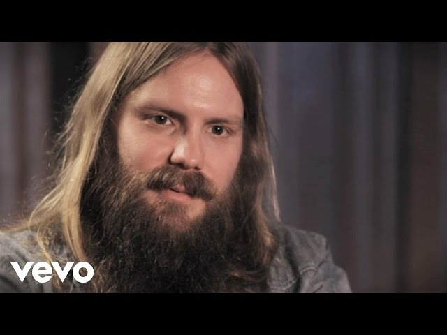 Chris stapleton what are you listening for Songs chris stapleton wrote for others