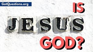 Who is Jesus Christ? Is Jesus God? Did Jesus claim to be God? Is there biblical proof that Jesus is the Son of God? These are...