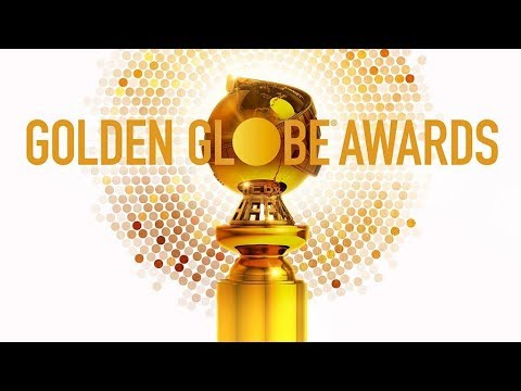 2019 Golden Globe Nominations Reaction