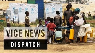 Over 150,000 people have fled the small Eastern African nation of Burundi since political strife, intimidation, and unrest have plagued the country in recent...