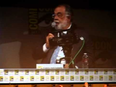 ComicCon-Coppola/Twixt-Sat 7-23-11 055.avi