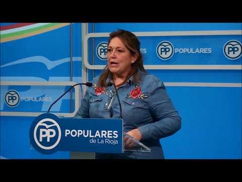 Esther Herranz analiza la propuesta de reforma de la PAC