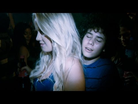 0 Trailer:  Project X (2012)