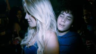 Watch Project X (2012) Online