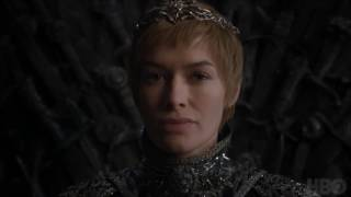 Deuxième bande-annonce avec de nouvelles images. Retrouvez la saison 7 de Game of Thrones dimanche 16 Juillet prochain...