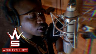 """Troy Ave """"Restore The Feeling (NYC)"""""""