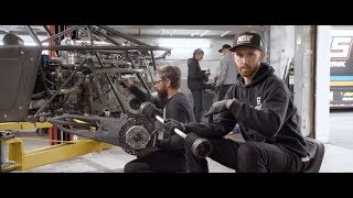Rail This!—Drift This Preview Episode 4 by Motor Trend