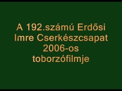 192ei.hu - Videók