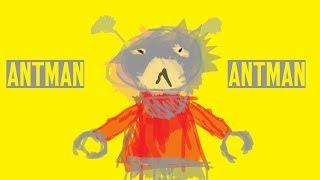 Song name: Jonny and the boyz - ANTMAN:https://strontiummuffin.bandcamp.com/track/antmansample source: https://www.youtube.com/watch?v=SDacuKnNffQ&index=1&list=PLGkMd7z3lemG8DWtl81FWe9nFybdo7wai~~~~~~~~~~~~~~~~~~~~~~~~~~~~~~~~~~~~~~~~~~~~~~~~Twitch TV: http://www.twitch.tv/strontiummuffinDonate: https://www.twitchalerts.com/donate/strontiummuffinShirts (Reddbubble); http://www.redbubble.com/people/strontiummuffin/shop/recent?ref=sort_order_change_recentTwitter: https://twitter.com/strontiummuffinInstagram: https://www.instagram.com/strontiummuffin/Facebook: https://www.facebook.com/StronkBrave7?fref=tsBandcamp: http://strontiummuffin.bandcamp.com/Soundcloud: https://soundcloud.com/strontiummuffin