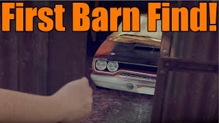 Nonton Forza Horizon 2 | The Fast and Furious | 1st Barn Find and Jeep Wrangler Film Subtitle Indonesia Streaming Movie Download