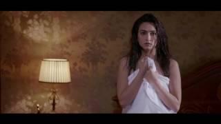 O Meri Jaan | Raaz Reboot | K K | Emraan Hashmi | BollywoodGlitz