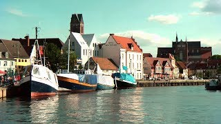 Wismar Germany  city photos gallery : Wismar - Germany 2012