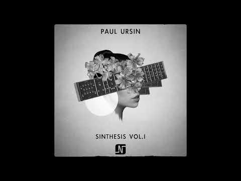 Paul Ursin - Alley Right