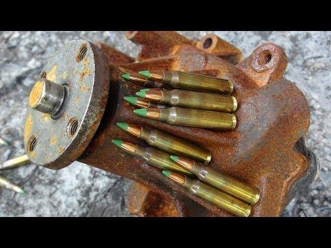 5.56 mm NATO