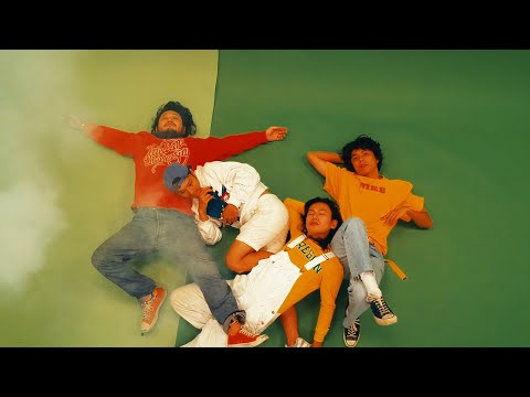 , title : 'TENDOUJI - Killing Heads (MV)'